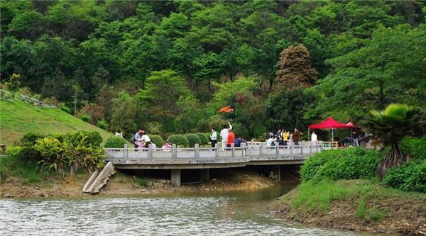 广州必去的十大旅游景点有哪些?
