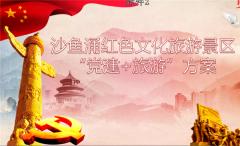 深圳50人红色主题团建-深